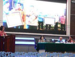 Bapelitbangda Manado gelar Forum RKPD 2019
