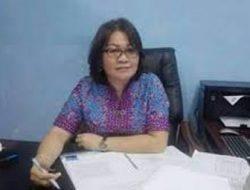 Musrenbang 2019 tingkat Kecamatan sudah selesai