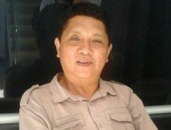 "Mumpung sebaran Covid-19 belum banyak, pengamat sarankan ""partial lockdown"" di Pulau Sulawesi"