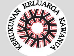 Stop dualisme, Kerukunan Keluarga Kawanua harus jadi 'Wale Wangko'