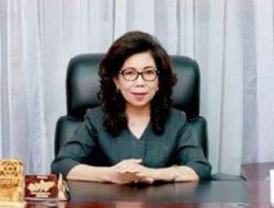 UNIMA: Rektor JPAR berakhir masa tugas 2 September 2020