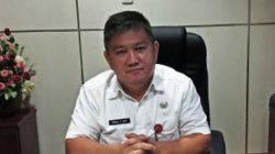Siapkan pekerja migran profesional, Disnaker Manado jajaki kerjasama dengan BP2MI