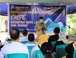 Pariwisata Manado bangkit, Pemkot mulai sosialisasi dan implementasi CHSE