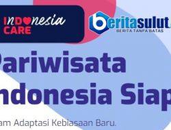 UNWTO apresiasi penerapan protokol CHSE Parekraf di Indonesia