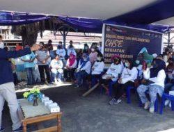 Walikota GSVL tuntaskan sosialisasi protokol CHSE kepariwisataan