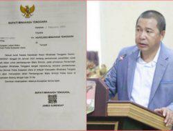 Pemkab Mitra siapkan lahan 10 hektare bangun Mako Brimob Polda Sulut