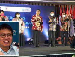 Manado Kota Paling Toleran 2020, Setara Insitute: Ini komitmen pemimpin yang merawat kemajemukan