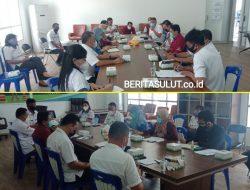 KPK jadikan Bansos Manado sebagai pilot project di Indonesia