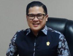 Billy Lombok: Bank SulutGo temukan nakhoda yang tepat