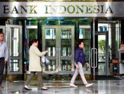 Anda butuh kerja? Bank Indonesia buka lowongan: Ini jadwal, cara daftar, dan formasi