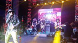 Ahhh mantaap…!! MCH Fest bangkitkan kembali ekonomi kreatif Manado