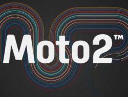 Moto2: Pembalap tim Indonesia juara di Jerez, Mandalika 15 dan 19