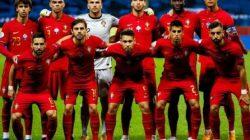 Jalan terjal Portugal di Piala Eropa: Lepas dari Perancis dan Jerman, kini ditunggu Belgia