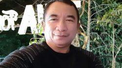 Bukan Danny Sondakh, tapi mantan Ketua KPU ini pengganti Meikel Maringka di DPRD Manado